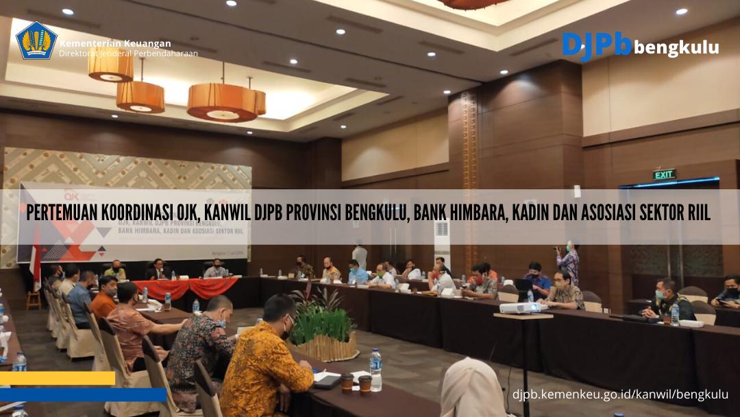 Subsidi Bunga Untuk UMKM Hadir Dalam Paket Kebijakan ...
